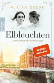 Elbleuchten - Cover