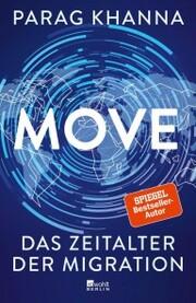Move - Cover