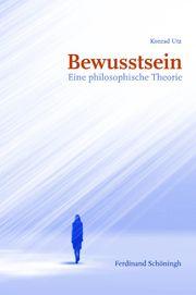 Bewusstsein - Cover