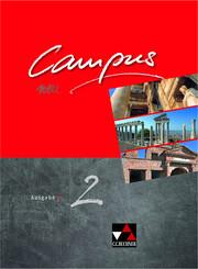 Campus C - neu - Cover