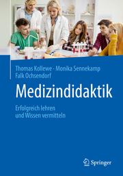 Medizindidaktik