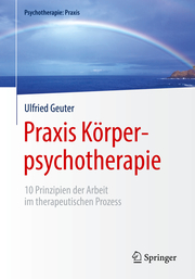 Praxis Körperpsychotherapie