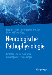 Neurologische Pathophysiologie