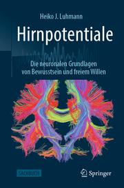 Hirnpotentiale