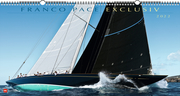 Franco Pace exclusiv 2022 - Cover