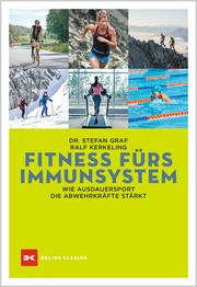 Fitness fürs Immunsystem - Cover
