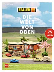 Faller - Cover
