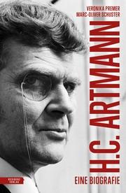H.C. Artmann
