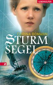 Sturmsegel - Cover