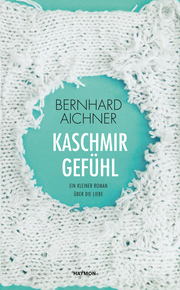 Kaschmirgefühl - Cover