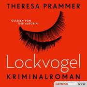 Lockvogel - Cover