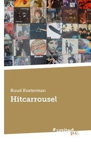 Hitcarrousel