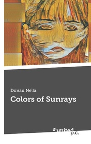 Colors of Sunrays