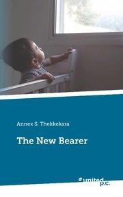 The New Bearer