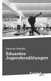 Eduardos Jugenderzählungen