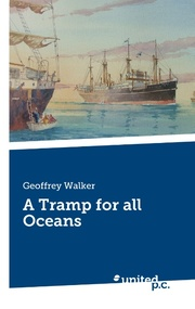 A Tramp for all Oceans