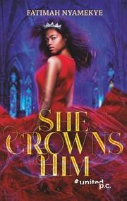 She Crowns Him