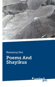Poems And Shayikus