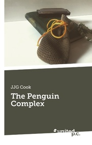 The Penguin Complex