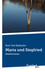 Maria und Siegfried
