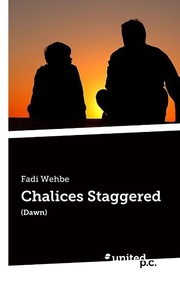 Chalices Staggered