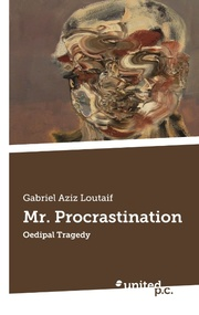 Mr. Procrastination