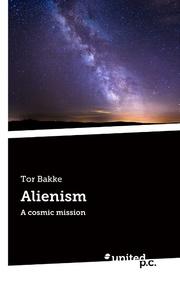 Alienism