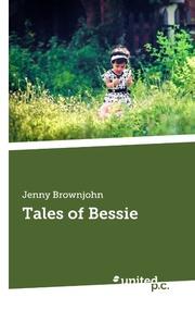 Tales of Bessie