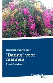 'Dating' voor mannen