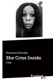 She Cries Inside