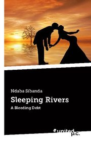 Sleeping Rivers