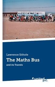 The Maths Bus