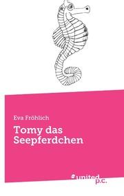 Tomy das Seepferdchen