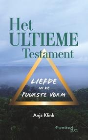Het Ultieme Testament