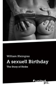 A sexuell Birthday