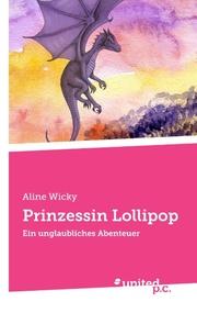 Prinzessin Lollipop