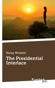 The Presidential Interlace