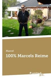 100% Marcels Reime