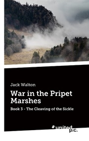 War in the Pripet Marshes