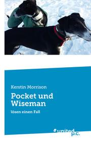 Pocket und Wiseman