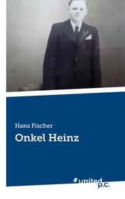 Onkel Heinz