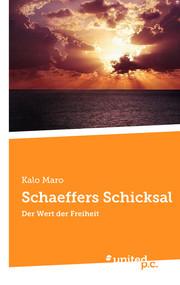 Schaeffers Schicksal