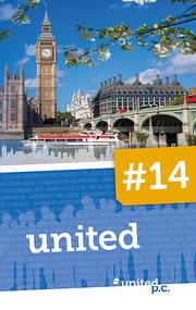 United #14