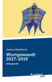 Wortgewandt 2017-2019