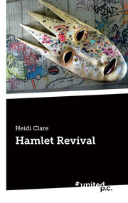 Hamlet Revival