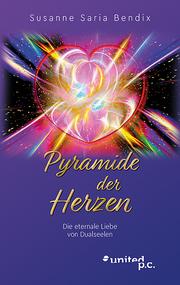 Pyramide der Herzen
