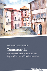 Toscanania