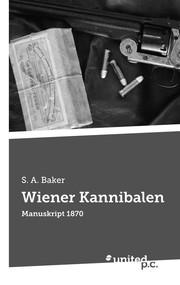 Wiener Kannibalen