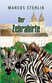 Der Zebrahirte