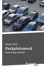 Parkplatzmord
